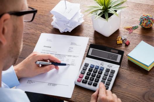 Avocat en crédit immobilier Versailles